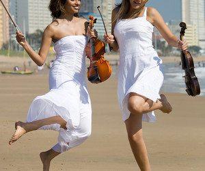 [Artikel] 11 meest gestelde vragen over vioolles