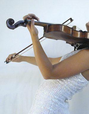 Artikel: 11 Wintertips voor jou en je instrument