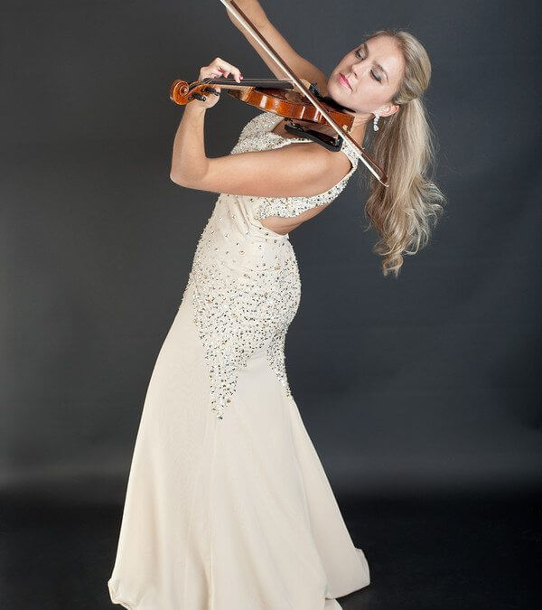 [Artikel] Beleef meer plezier aan je huidige viool, altviool of cello!