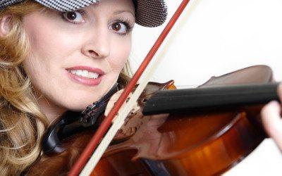 [Artikel] 9 Tips om je puber te laten doorgaan met vioolspelen