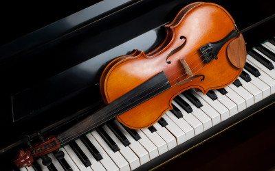 [Artikel] 5 Mythes rondom (alt) vioolspelen ontkracht