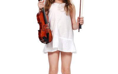 [Artikel] 6 Tips voor Ouders van (alt) Vioolspelende Kinderen