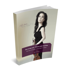 3D-Book-Cover-Design