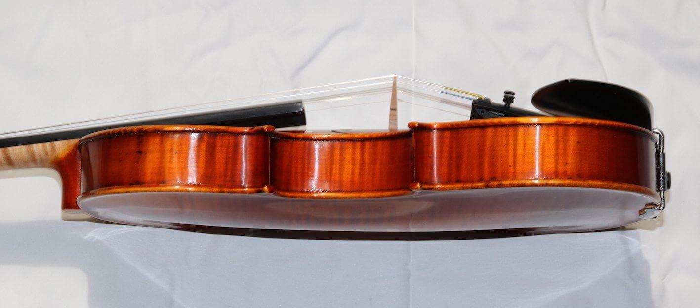 viool kopen
