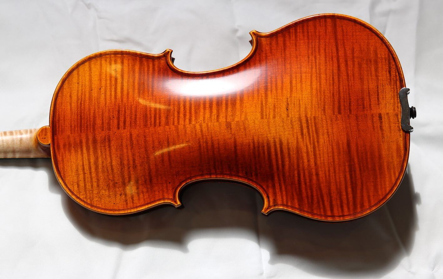 Tsjechische viool kopen