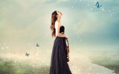 [Artikel] Zomerse wellness voor je viool -> 3 Essentiële onderhoudstips