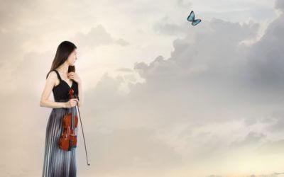 [Artikel] 5 Tips om door het plateau van je vioolspel heen te breken