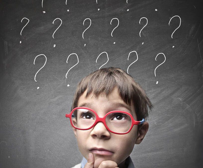 [Artikel] Kant-en-klare antwoorden op lastige, niet-zo-grappige of juist goede vragen van 'dreuzels' die niet vioolspelen