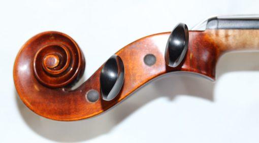 Harald Lorenz 4 viool