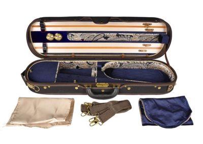 vioolkoffer leonardo lux 3