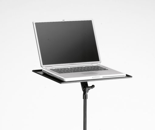 Konig & Meyer 12155 Laptop Statief