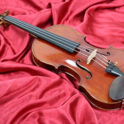 italiaanse viool te koop