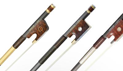 Hoe kies je de strijkstok die bij jou en je viool past?