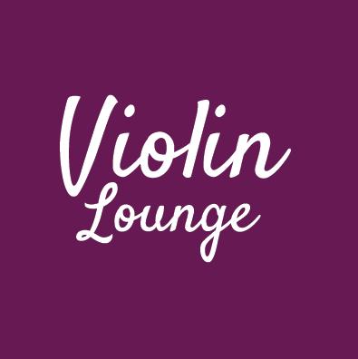 gratis online vioollessen
