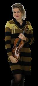 boheemse viool of altviool kopen met advies van violiste zlata